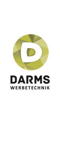 Darms Werbetechnik AG
